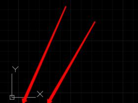 CAD模型空间和布局空间有什么区别,怎么切换?
