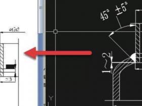 CAD中的文字复制到Word变成了黑色框怎么办?