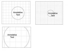 CAD文字样式注释性是什么意思,怎么使用?