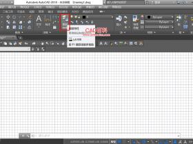 CAD线宽快捷键命令(2种线宽的设置方法)