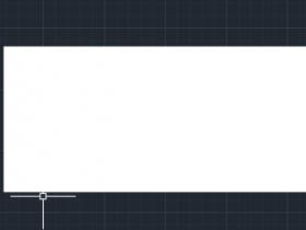 CAD如何调整重叠覆盖的文字或者图形的显示顺序