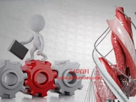 AutoCAD Mechanical 2017机械版破解版32位/64位下载(含注册机)