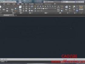 AutoCAD Mechanical 2015机械版破解版32位/64位下载(含注册机)