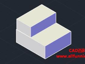 CAD标注快捷键命令(轴测图怎么标注)