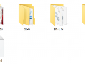"AutoCAD2020""珊瑚の海"" 精简优化版64位下载(含安装激活教程)"