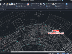 AutoCAD2021新功能详细介绍,抢先一步了解最新版功能都有哪些