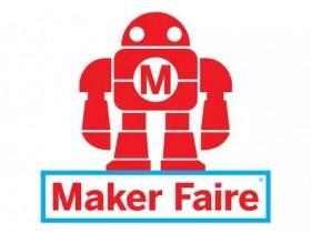 MakeCourse | 孟科 CAD课程(11)