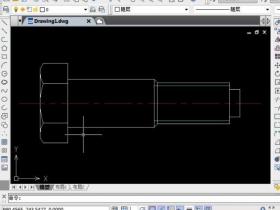 CAD布局空间怎么使用(详细介绍布局空间的运用方法)