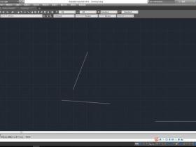 CAD如何快速修剪,有什么使用技巧?