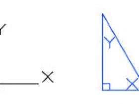 CAD中的用户坐标系(UCS)是什么,读完这篇文章你就完全明白了