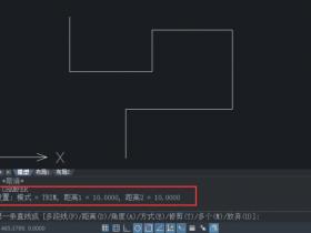 CAD倒角怎么操作(分享几个倒角命令的用法技巧)