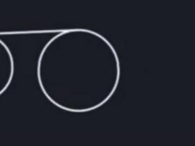 CAD怎么绘制圆的切线(这3种方法你一定要知道)