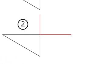 【CAD系列课程】AutoCAD中的修剪命令