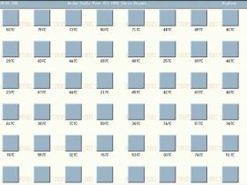 CAD字体ARCH-SS.SHX下载