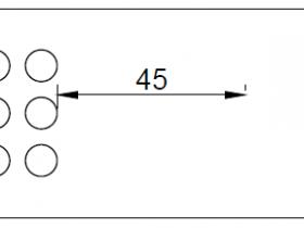 【CAD系列课程】在AutoCAD中移动和复制对象