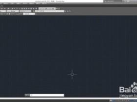 CAD怎么根据线生成面
