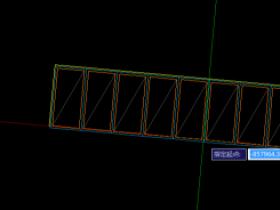 CAD捕捉不到点怎么办?