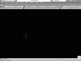 CAD怎么画圆滑曲线