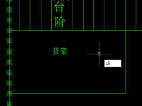 CAD想要知道线段的长度有什么技巧吗