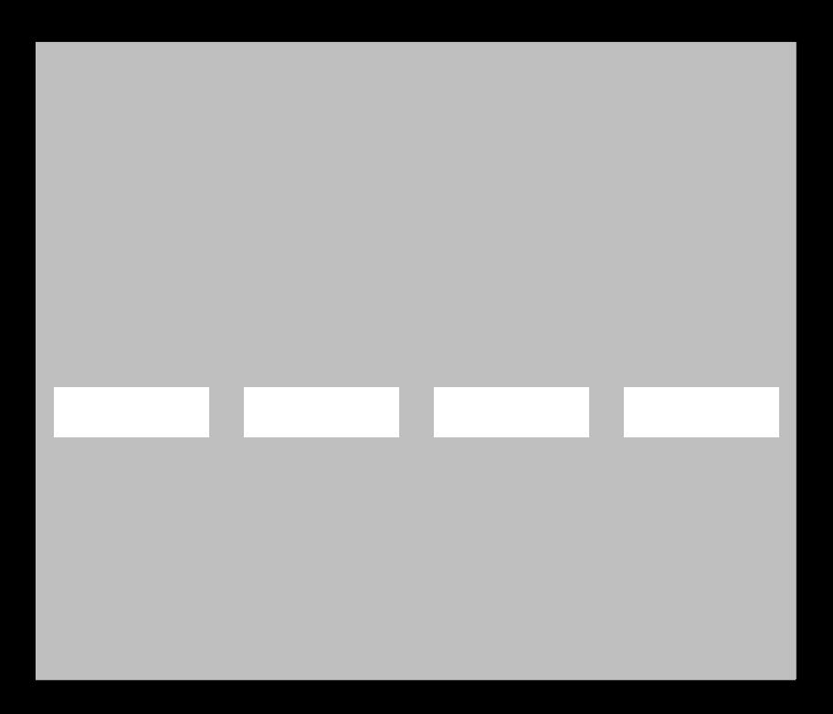 CAD图纸中插入创建时间和保存日期的方法