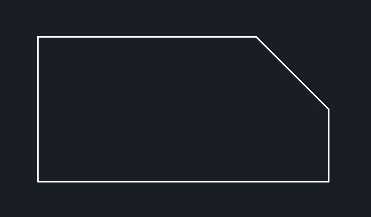 CAD对齐标注快捷键,怎么使用?