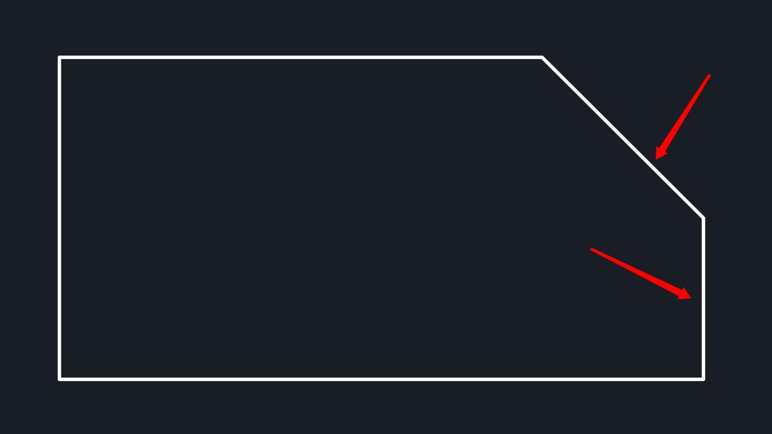 CAD角度标注快捷键是什么,怎么进行角度标注