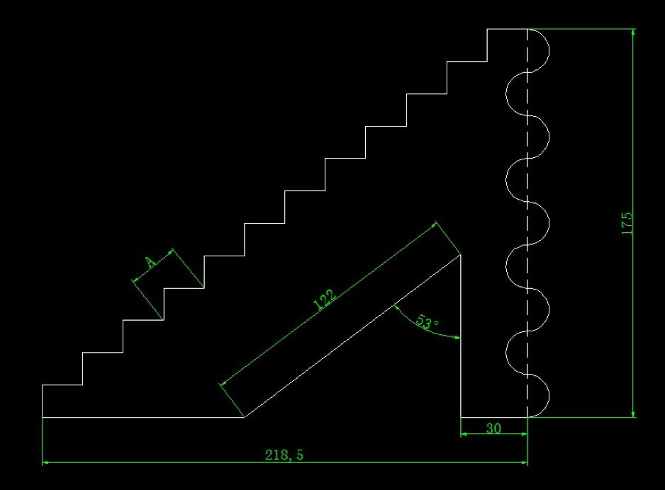 画图练习,并求指定阴影部分面积