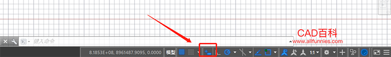 CAD数据输入的方法有哪些(5种常用的数据输入方法)