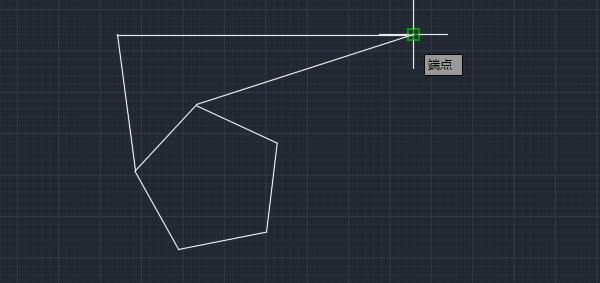 CAD对齐快捷键命令(如何使用对齐命令)