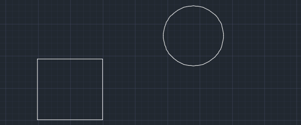 怎么解决CAD图块插入点定义错了的问题