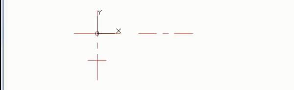 CAD多段线快捷键命令(怎么绘制定位轴套)