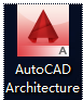 AutoCAD architecture(2012/2014/2016/2018/2020)系列安装激活图文教程