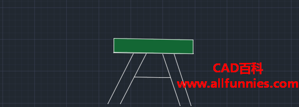 CAD对齐快捷键命令(如何实现定位及缩放对齐)