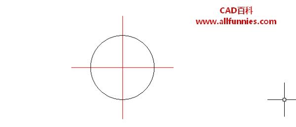 CAD倒角命令快捷键(教你如何卡槽怎么画)