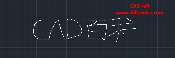 CAD如何添加打印戳记(增加打印戳记的方法步骤)