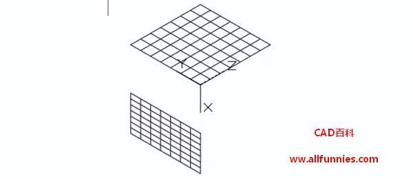 CAD圆角曲面创建快捷键命令(圆角曲面怎么画)