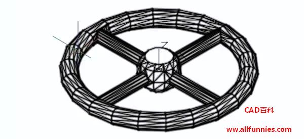 CAD剖切快捷键命令(剖切命令怎么用)
