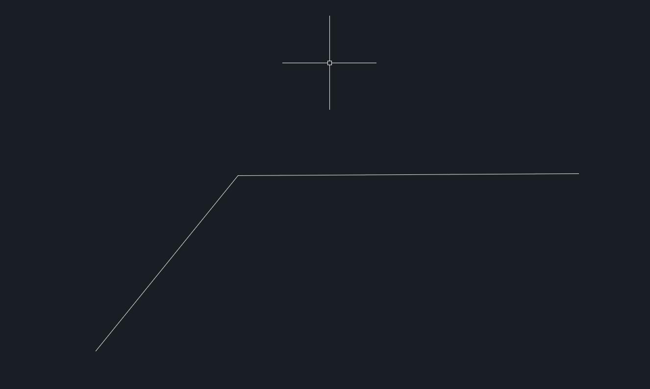 CAD如何标注大于180度的角(无法标注大于180度角度的解决方法)