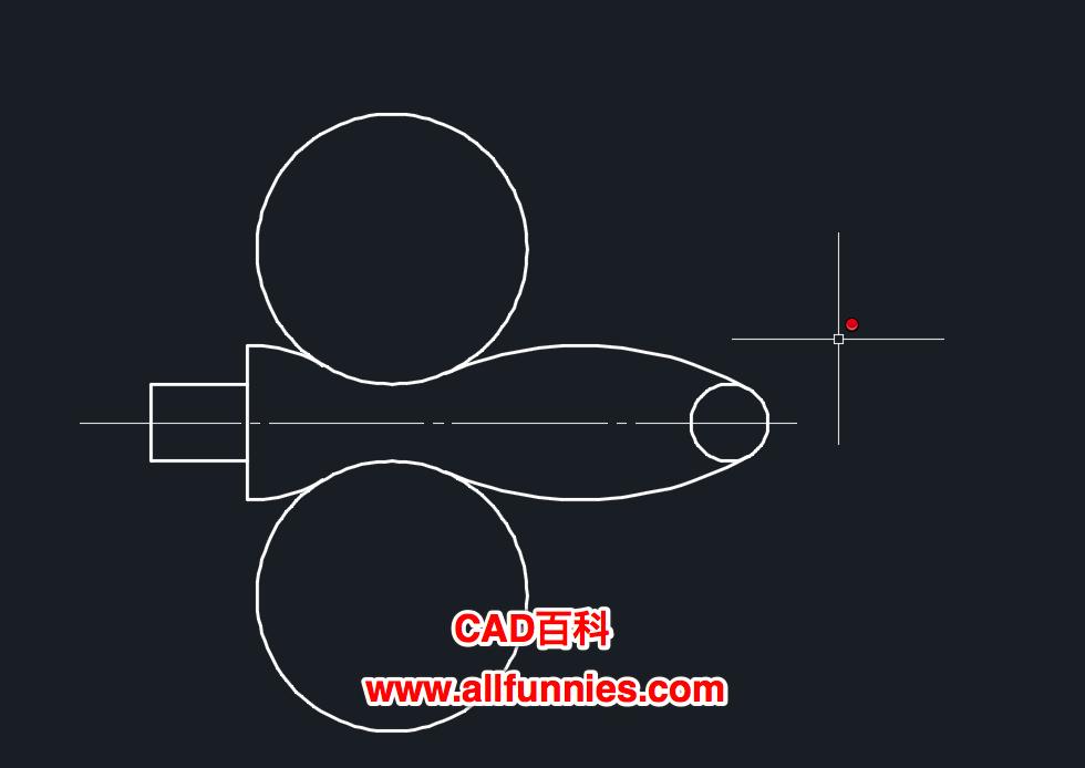 CAD变换图层快捷键(2种方法教你快速切换图层,提升工作效率)