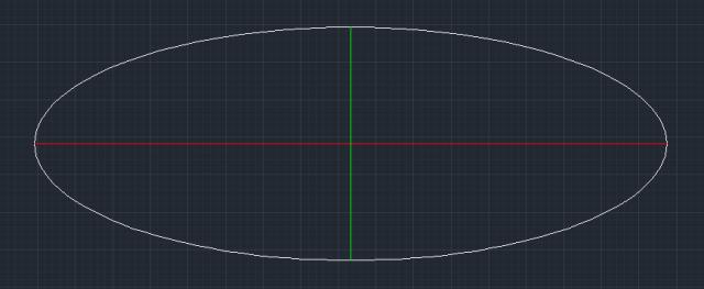 MakeCourse | 孟科 CAD课程(5)