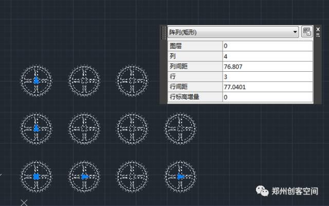 MakeCourse | 孟科 CAD课程(9)