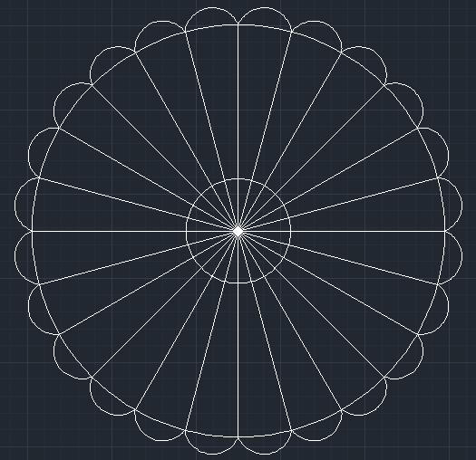 MakeCourse | 孟科 CAD课程(10)