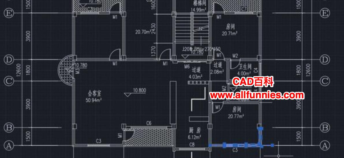 PDF转换成CAD图纸,这个方法你肯定不知道
