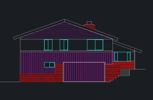 CAD自动退出是什么原因,怎么办?(可能包括这几个方面原因)