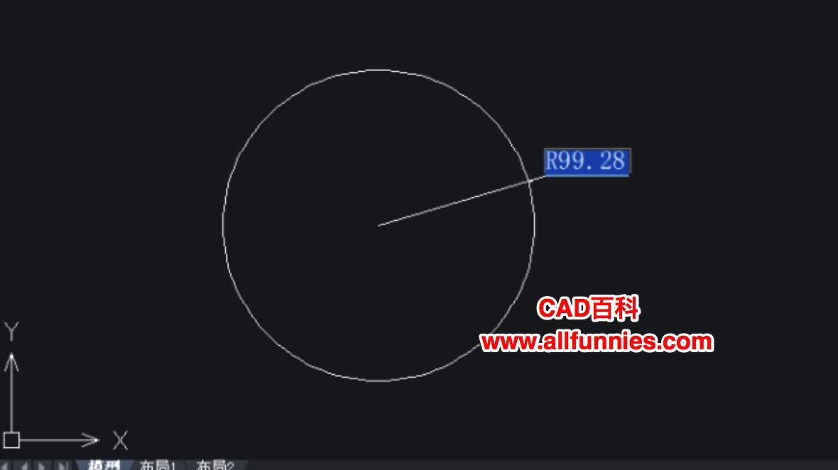CAD尺寸标注的关联性快捷键是什么,如何设置或取消?