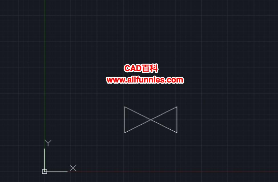 CAD为什么复制不到另外一个CAD软件中