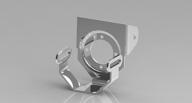 3D建模、CAD和BIM三者之间的差异是什么,有什么区别?
