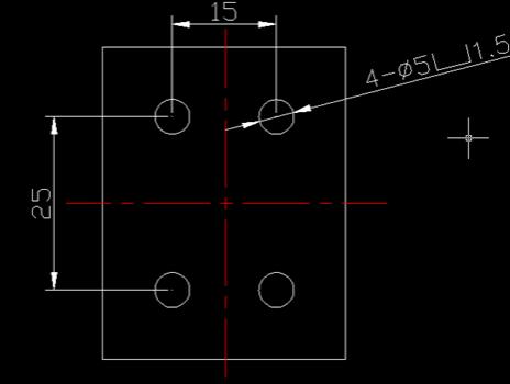 CAD绘制完图形后不会插入标注符号怎么办?