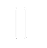 CAD如何加载多线样式