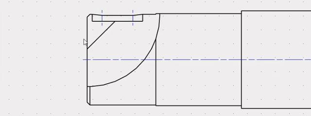 教你如何快速为3D模型生成2D图纸
